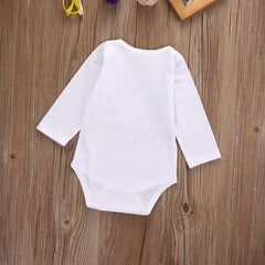 Cute Like Mommy Bodysuit
