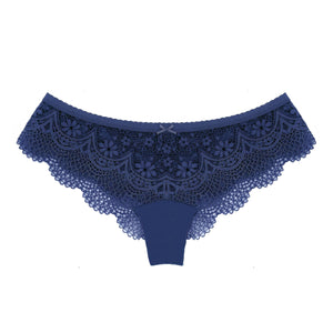 Rio Set in Midnight Blue