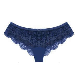 Florence Set in Midnight Blue