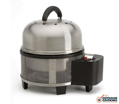 Cobb Premier Gasgrill - Outdoor Cooking