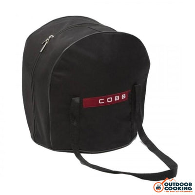 Cobb - Premier taske - Outdoor Cooking