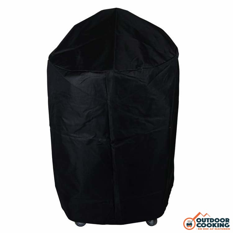 Cover til Kamado Grill - Outdoor Cooking