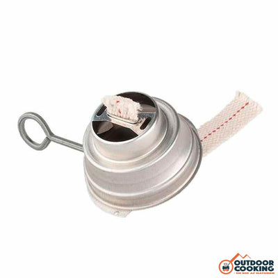 Feuerhand - Flagermuslygte Bronze - Outdoor Cooking