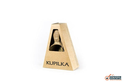 Kupilka 21 Classic Mugg - Outdoor Cooking