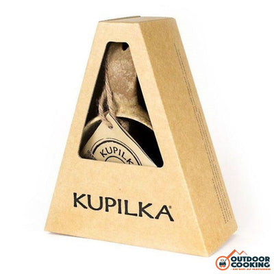 Kupilka 37 kop - Outdoor Cooking