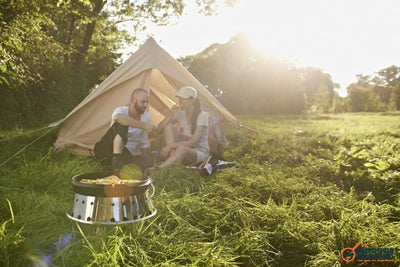 Petromax Dutch Oven Ft9 - Udeliv