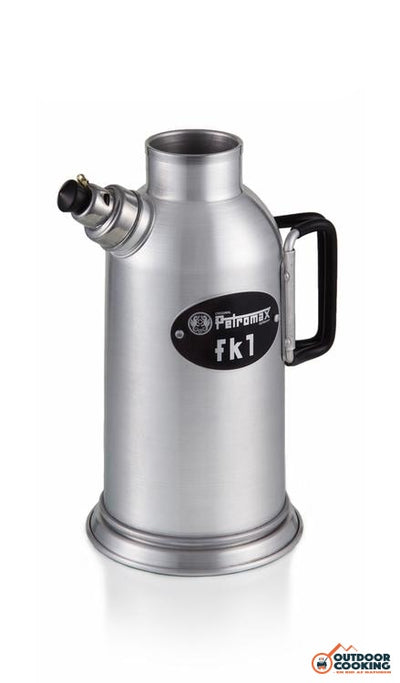 Petromax Fire Kettle Fk1