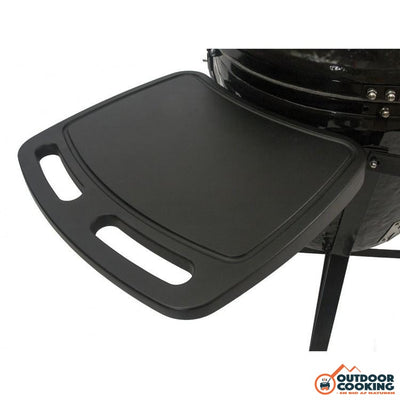 Primo grill Oval JR 200 All-In-One - Outdoor Cooking