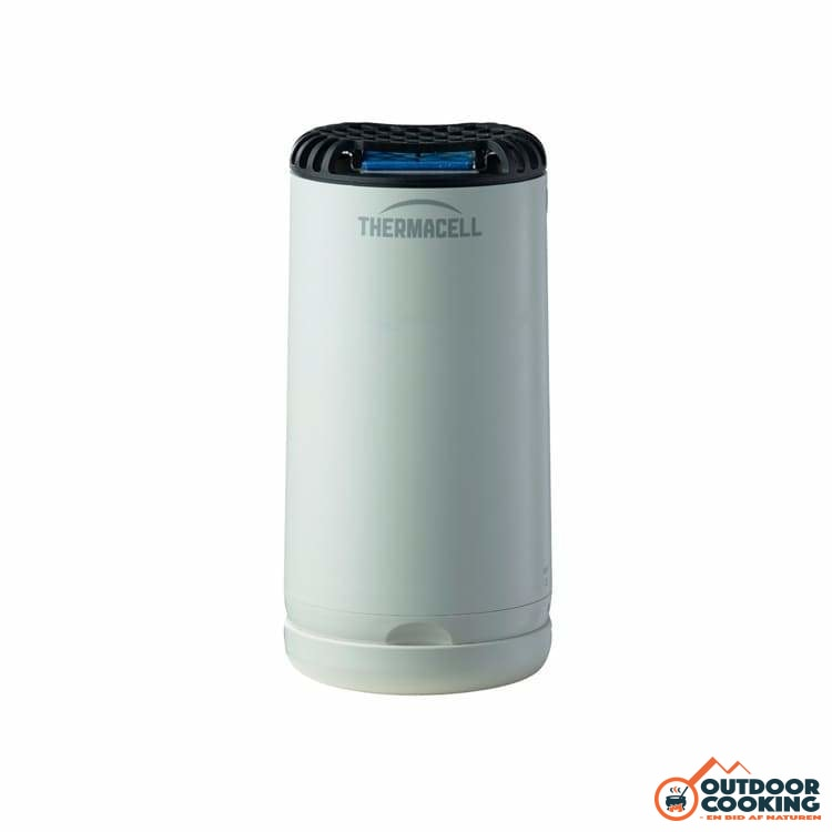 Thermacell Halo mini myggebeskyttelse - Outdoor Cooking