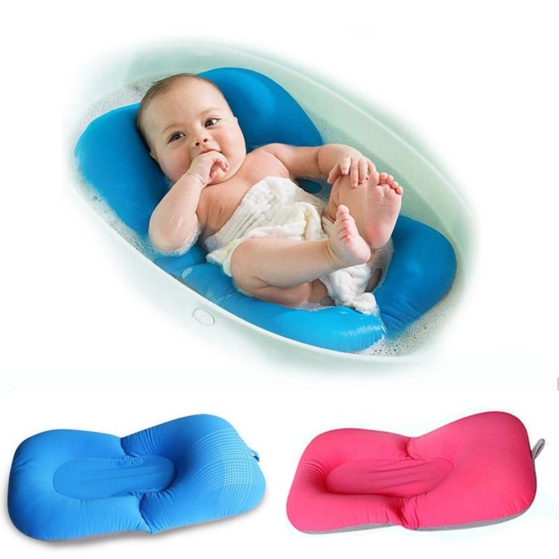Baby Safety Bath Seat Support Shower | ProTrolleys