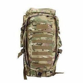 Hunting Backpack Rifle Carry Tactical Bag - geardeal.online