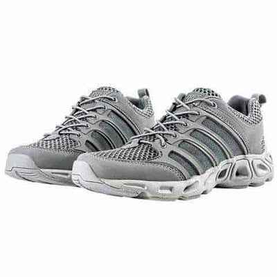 Outdoor Sports Camping shoes-GearDeal.Online-grey-6.5-GearDeal.Online