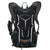 18L Climbing Backpack Rucksack Cycling