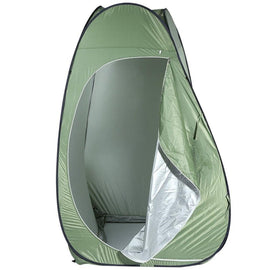 Tent auto open portable camping beach - geardeal.online