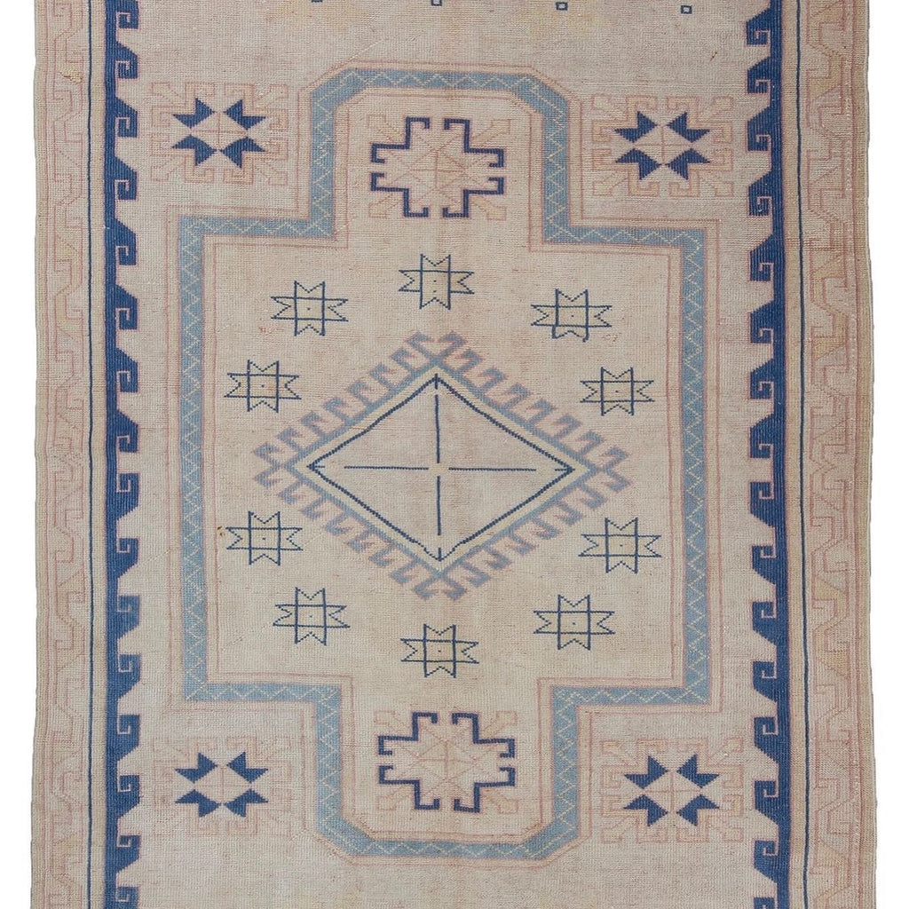 Upkeep and Maintenance : How to Keep Your Morrocan Rug Fresh