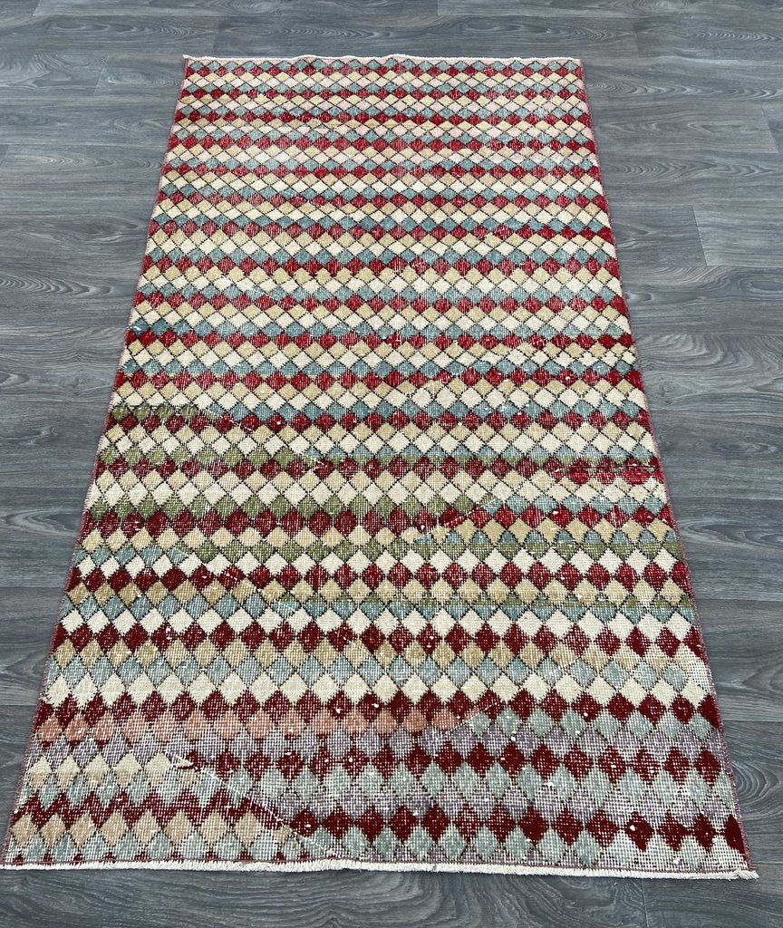 Tips on How You Can Best Store Your Rugs and Carpets
