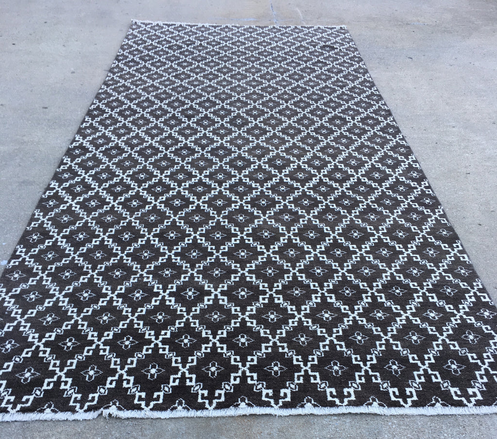 Moroccan Rug - # M3454