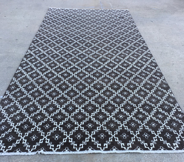 Fine Custom Moroccan Rug for Judy - # M3454
