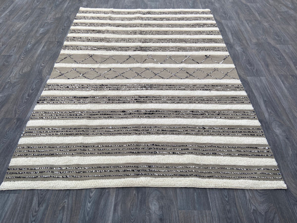 Wedding blanket Rug - N20
