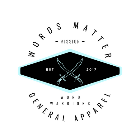 Words Matter Mission