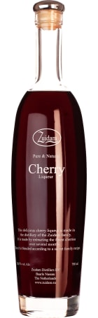 Zuidam Cherry Liqueur 700ml