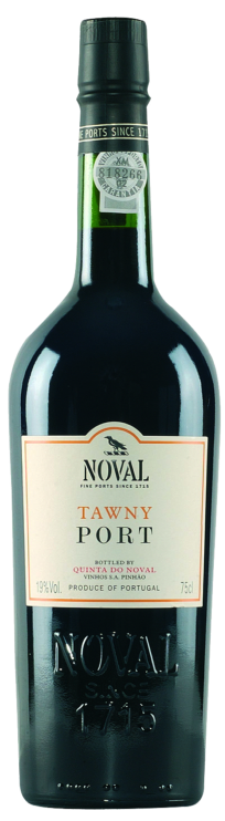 Quinta do Noval Fine Tawny Port