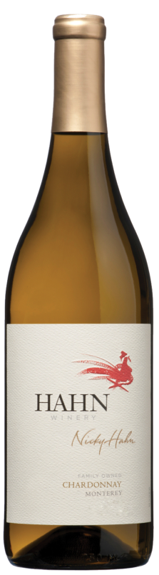 Hahn Winery Chardonnay