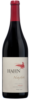 Hahn Winery Syrah