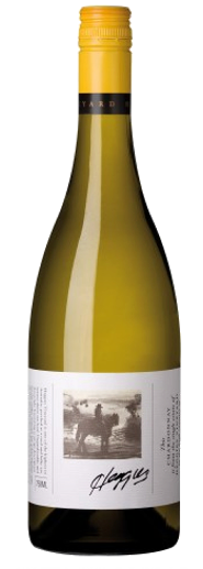 Yalumba The Heggies Chardonnay