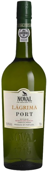 Quinta do Noval Lagrima Port