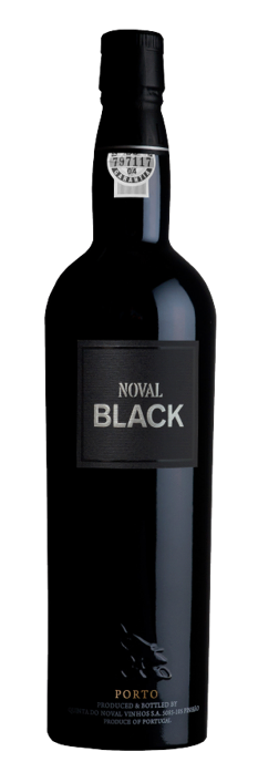 Quinta do Noval Black Port