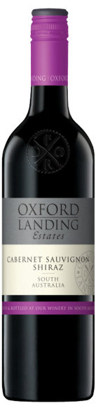 Oxford Landing Cabernet-Shiraz