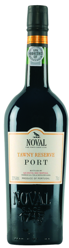 Quinta do Noval Tawny Reserve Port
