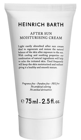 AFTERSUN 75ml - 2.5 fl. oz.