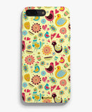Bird o Birdee Phone Cover
