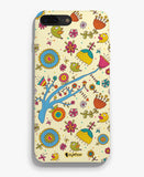 Magical Print Phone Cover