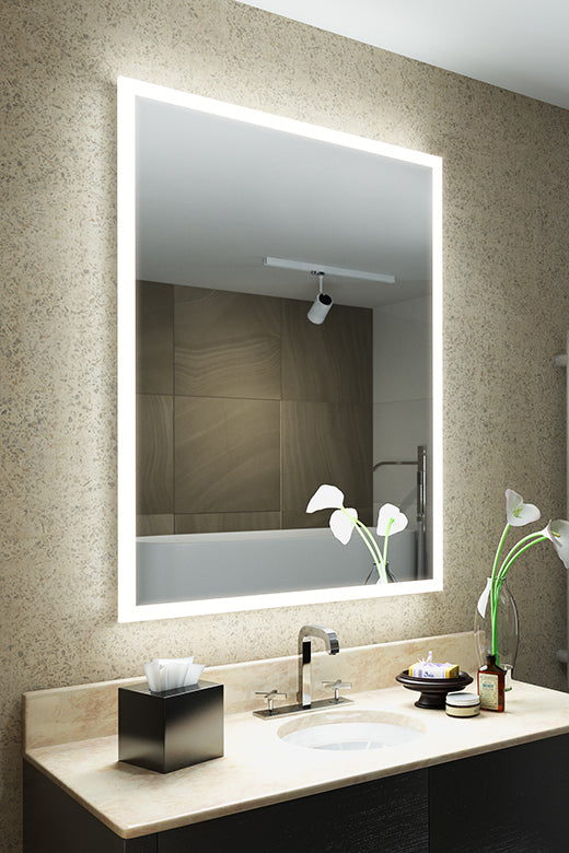 How Using Mirrors In Interiors Can Help Create The Home Of Your Dreams