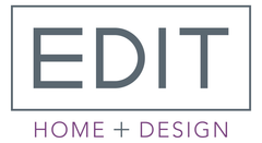 EDIT Home & Design