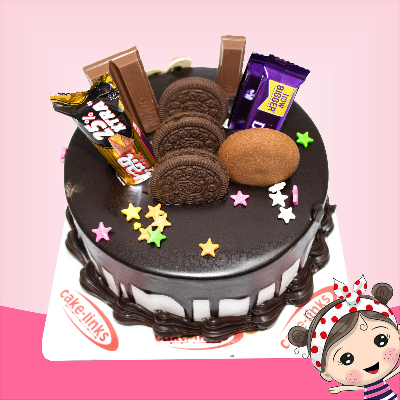 Online Cakes Home Delivery Fresh Eggless Cakes Order Now Cake Links