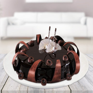 Swirl cake | Cake Links