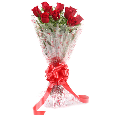 Garder Secret | Red Roses | Available