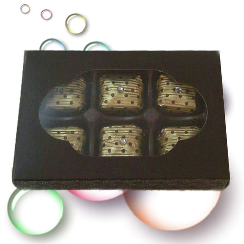 Dark Chocolate Special Editions Box