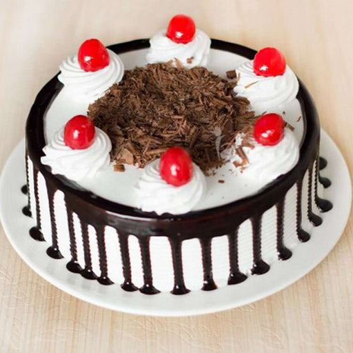 Cakes Home Delivery - Cake Starts from Rs  300 - ORDER NOW