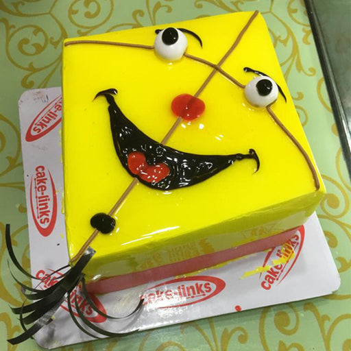 Kite Cake (Regular)