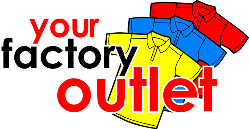 Your Factory Outlet