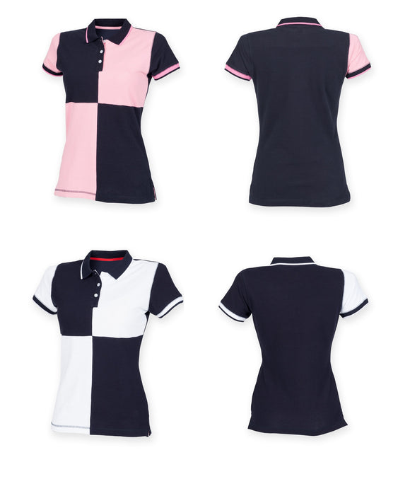 d84a2a82 Ladies Clothing – Your Factory Outlet