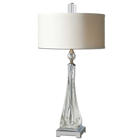 Gracie Lamp