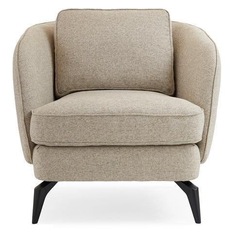 Quinton Chair