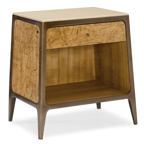 Haven Collection Nightstand
