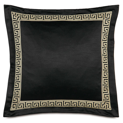 Arden Collection Euro Sham